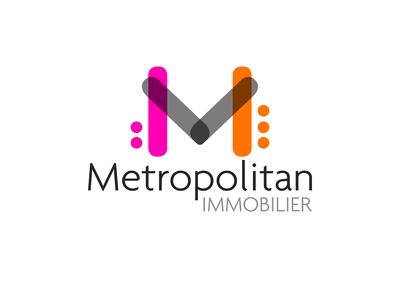 metropolitan-immobilier