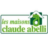 EMBRUN IMMOBILIER