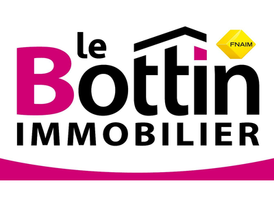 le-bottin-immobilier
