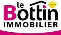 LE BOTTIN IMMOBILIER