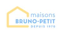 MAISONS BRUNO PETIT GHPA