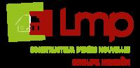 LMP CONSTRUCTEUR