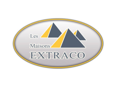 les-maisons-extraco-4
