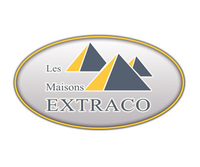 LES MAISONS EXTRACO