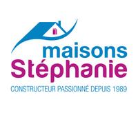 LES MAISONS DE STEPHANIE