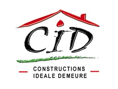 constructions-ideale-demeure