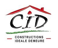 CONSTRUCTIONS IDEALE DEMEURE