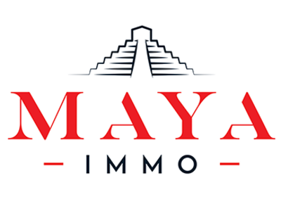 maya-immo