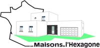 Maisons de l'Hexagone de Dieppe