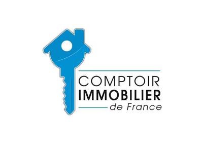 comptoir-immobilier-de-france
