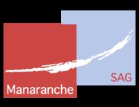 Manaranche