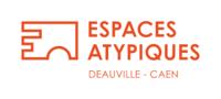 ESPACES ATYPIQUES DEAUVILLE CAEN