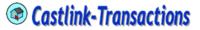 Castlink-Transactions