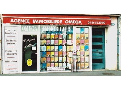 omega-immobilier
