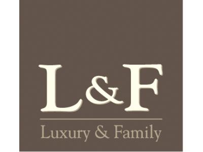 luxury-family