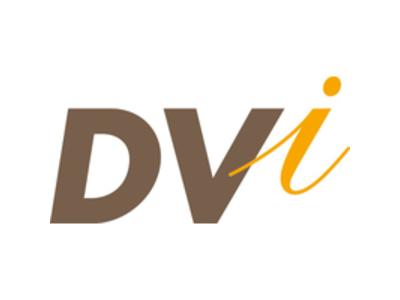 dv-immo