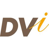 DV Immo