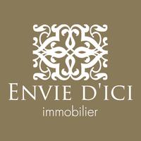 ENVIE D'ICI