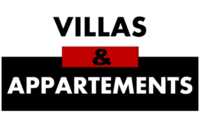 Villas & Appartements