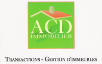 ACD IMMOBILIER