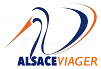 ALSACE VIAGER