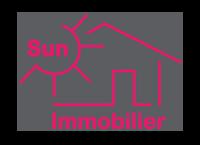 SUN IMMOBILIER
