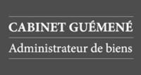 Cabinet Guemene