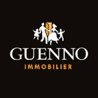 Guenno Rennes ouest
