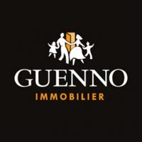 Guenno Rennes nord est