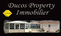 Ducos Property Immobilier