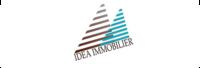 IDEA IMMOBILIER