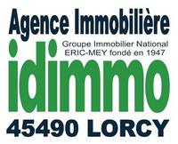 Agence Immobilière IDIMMO RICHARD