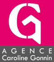 Agence Caroline GONNIN