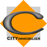 CITY IMMOBILIER