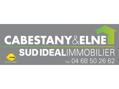 sud-ideal-immobilier