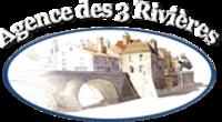 Agence des 3 Rivières