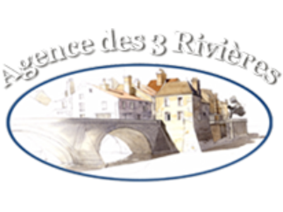 agence-des-3-rivieres