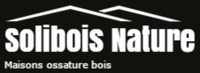 SOLIBOIS NATURE