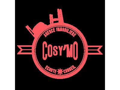 cosy-mo