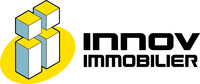 INNOV IMMOBILIER MONTBELIARD