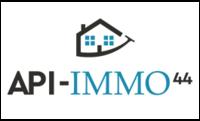 API IMMO 44