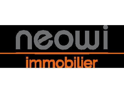 neowi-beaujolais