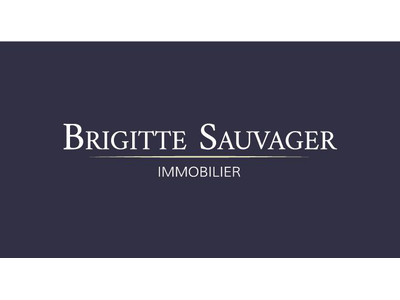 brigitte-sauvager-immobilier-transactions