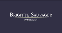 BRIGITTE SAUVAGER IMMOBILIER - TRANSACTIONS