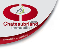Cabinet Chateaubriand Immobilier Saint-Malo