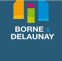 Cabinet Borne & Delaunay