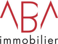ABA IMMOBILIER