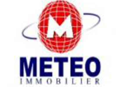 Meteo Immobilier Angles Angles 85750 2 Square Du Dr