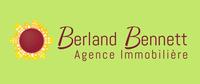 Agence Berland Bennett