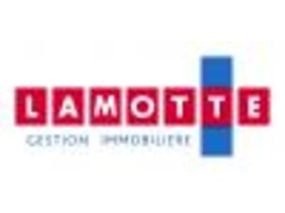 lamotte-gestion-transaction-rennes